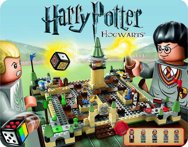 harry potter hogwarts dad 3 0. Black Bedroom Furniture Sets. Home Design Ideas